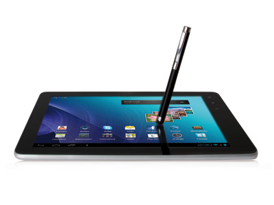 hamlet is sensitive Hamlet is a brand leader in providing solutions for connectivity and networking   scheda prodotto xzpadpen2bk high sensitive capacitive tablet pens.