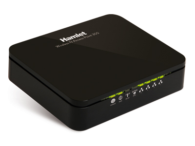 aggiornamento modem isdn hamlet 128